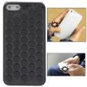 Защитен калъф за iPhone 5- Bubble