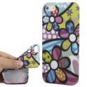 Защитен калъф за iPhone 5/5s