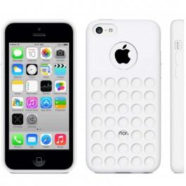 Защитен калъф за iPhone 5c