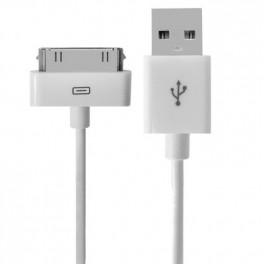 USB кабел за iPhone