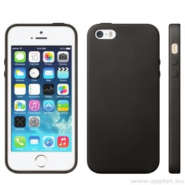 Защитен калъф за iPhone 5/5s-Official Design Apple