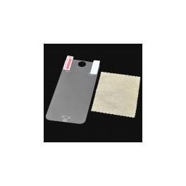 Скрийн протектор за iPhone 5