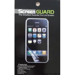 Скрийн протектор за iPhone 5 (5бр.)