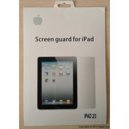Скрийн протектор за iPad 2/New/ 4