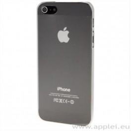 Защитен калъф за iPhone 5- IPSKY 0,5 мм