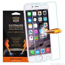 Удароустойчив скрийн протектор- iPhone 6/6s