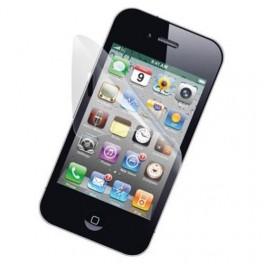 Скрийн протектор за iPhone 4/4S (5бр.)