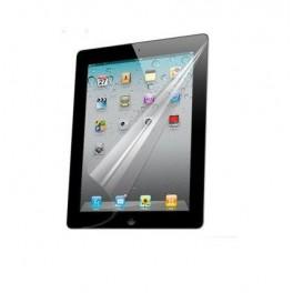 Скрийн протектор за iPad 2/New