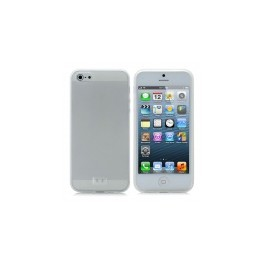 BASEUS- калъф за iPhone 5