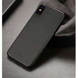 Защитен калъф за iPhone X- Benks