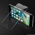 Benks KR 0.15mm Ultra-thin HD Tempered Glass- стъклено защитно покритие за дисплея на iPhone 7/8 Plus