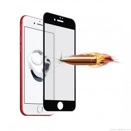 Tempered Glass Screen Protector - стъклено защитно покритие за дисплея на iPhone 7/8 Plus