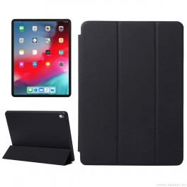 Защитен калъф за iPad Pro 12.9 inch (2018)