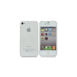 Защитен калъф за iPhone 4/4S