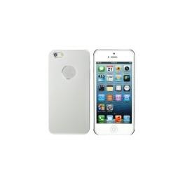 Алуминиев кейс за iPhone 5