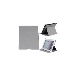 Защитен калъф за iPad
