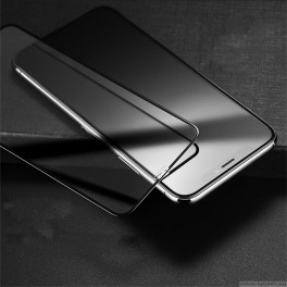 JOYROOM Knight Extreme Series HD New 3D - стъклено защитно покритие за дисплея на iPhone XS Max / 11 Pro Max