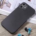 Защитен калъф за iPhone 12 Pro Max