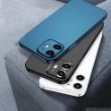 Защитен калъф за iPhone 12 Pro - CAFELE Shockproof