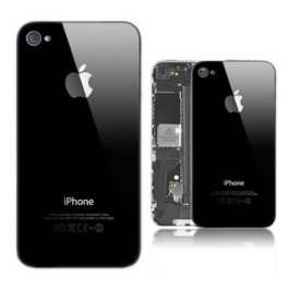 Apple iPhone 4 Back cover