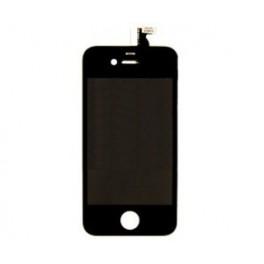 Дисплей за iPhone 4