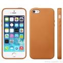 Защитен калъф за iPhone 5/5s-Official Design Apple